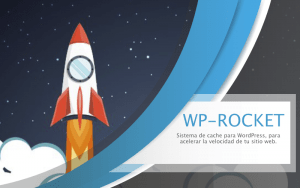 wp-rocket 1