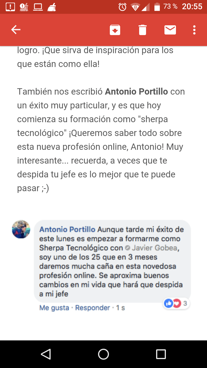 Antonio-Portillo-captura