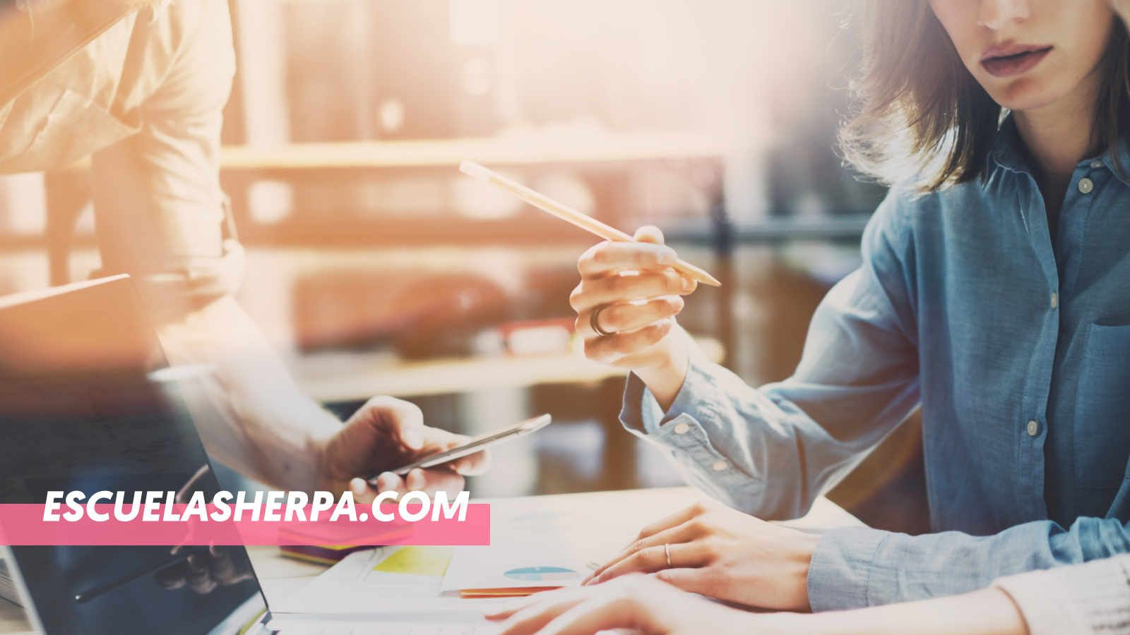 Trabajos de soporte y mantenimiento web mas demandados