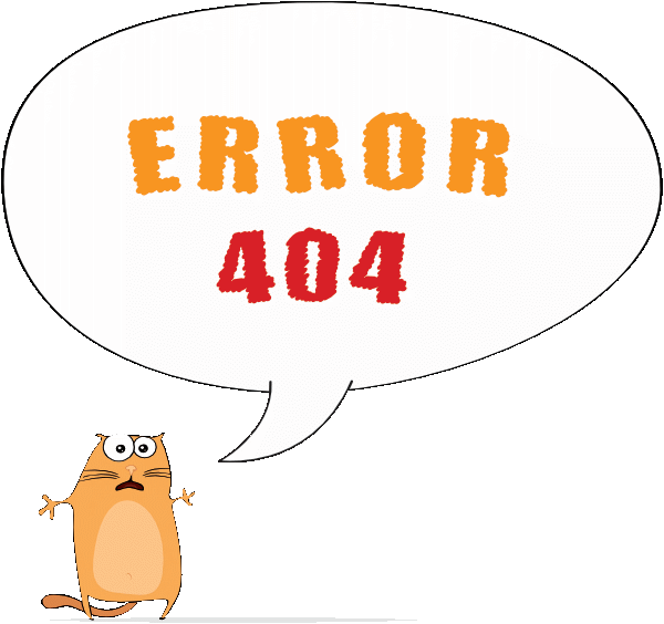 gato-404