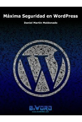 maxima-seguridad-en-wordpress